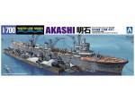 1-700-IJN-Japanese-Repair-Ship-Akashi