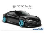 1-24-Toyota-ZN6-Toyota86-2016-Custom-Wheel