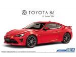 1-24-Toyota-ZN6-Toyota86-2016
