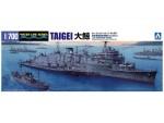 1-700-IJN-Submarine-Tender-Taigei