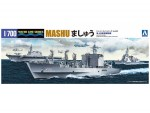 1-700-JMSDF-Mashu-Class-Supply-Ship