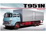 1-32-Fuso-T951N-Aluminum-Van
