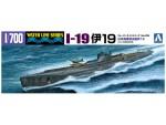 1-700-IJN-I19-Submarine