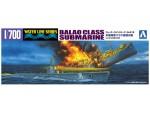 1-700-US-Navy-Balao-Class-Submarine
