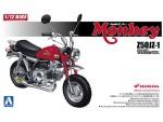 1-12-Honda-Monkey-Custom-Takegawa-Ver-2