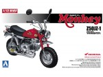 1-12-Honda-Monkey-Custom-Takegawa-Ver-2