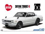 1-24-Nissan-KPGC10-Skyline-HT2000GT-R-1971