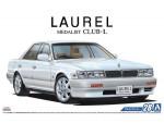 1-24-Nissan-HC33-Laurel-Medalist-Club-L-S-1991