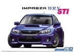 1-24-Subaru-GRB-Impreza-WRX-STI-2010