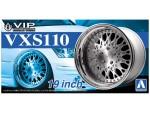 1-24-VIP-Modular-VXS110-19-Inch