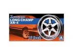 1-24-Longchamp-XR-4-16-Inch-Wheels