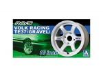 1-24-Volk-Racing-TE37-16-Inch-Wheels