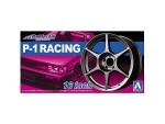 1-24-P-1-Racing-16-Inch-Wheels