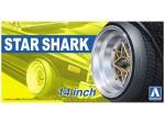 1-24-Star-Shark-14-Inch