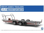 1-24-Brian-James-Trailers-A4-Transporter