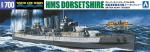 1-700-Royal-Navy-Heavy-Cruiser-HMS-Dorsetshire