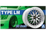 1-24-BBS-LM-20-Inch