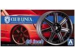1-24-Club-Linea-L-612-20-Inch