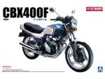 1-12-Honda-CBX400F-Tricolor
