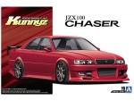 1-24-Kunnyz-JZX100-Chaser-Tourer-V-1998-Toyota
