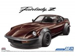 1-24-Nissan-S30-Fairlady-Z-Aero-Custom-1975