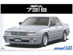 1-24-Impul-731S-1989