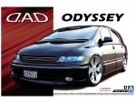 1-24-D-A-D-RB1-Odyssey-2003-Honda