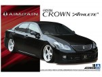 1-24-Aimgain-GRS204-Crown-Athlete-2008-Toyota