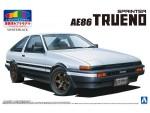 1-24-Toyota-AE86-Trueno-1983-White-Black