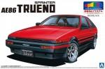 1-24-Toyota-AE86-Trueno-83-Red-Black