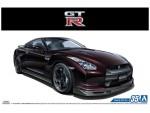 1-24-Nissan-R35-GT-R-Spec-V-2009