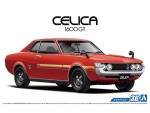 1-24-Toyota-TA22-Celica-1600GT-1972