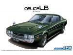 1-24-Toyota-RA-35-Celica-LB2000GT-1977