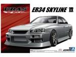 1-24-URAS-ER34-Skyline-25GT-t-2001-Nissan