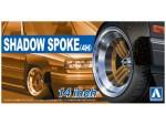 1-24-Shadow-Spoke-4H-14Inch