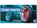 1-24-Techno-Phantom-14Inch
