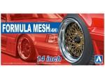 1-24-Formula-Mesh-4H-14Inch