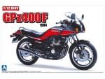 1-12-Kawasaki-GPZ-400F