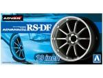 1-24-ADVAN-Racing-RS-DF-19-inch