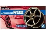 1-24-ADVAN-Racing-RG-III-19-inch