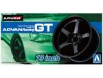 1-24-ADVAN-Racing-GT-19-inch