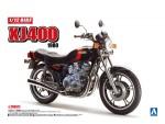 1-12-Yamaha-XJ400