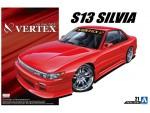 1-24-Vertex-PS13-Silvia-1991-Nissan