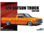1-24-720-Datsun-Truck-Custom-1982-Nissan