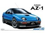 1-24-Mazda-PG6SA-AZ-1-1992