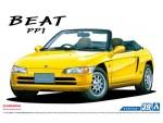 1-24-Honda-PP1-Beat-1991