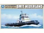 1-200-Tugboat-Smit-Nederland