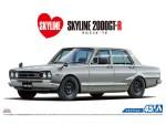 1-24-Nissan-PGC10-Skyline-2000-GT-R-1970