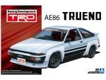 1-24-TRD-AE86-Trueno-N2-1985-Toyota