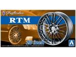 1-24-Traffic-Star-RTM-20-Inch